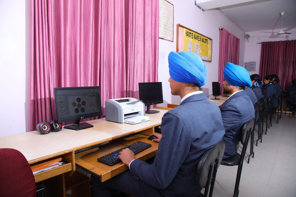 Gurudwara_Sahib (3)
