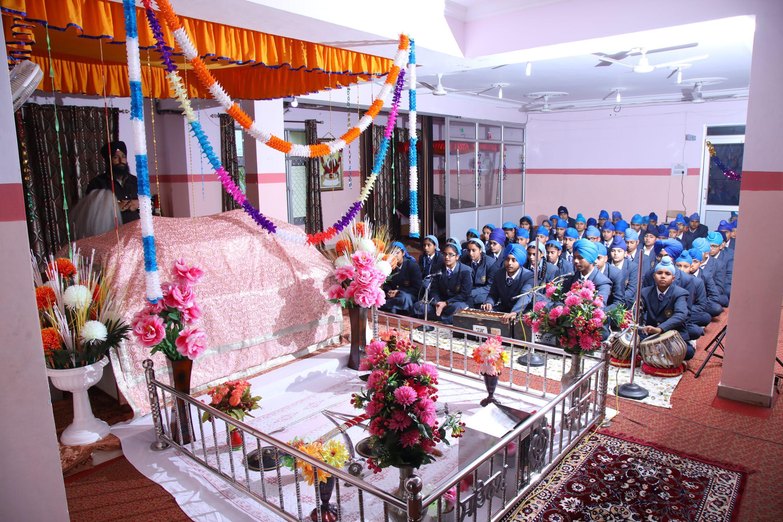 Gurudwara_Sahib (2)