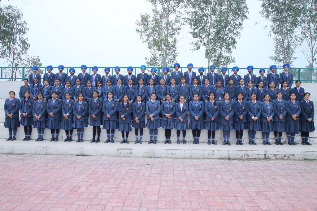 RDMW9850
